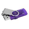 Kingston DataTraveler 101 G2 32 GB