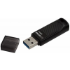 Kingston DataTraveler Elite G2 32Gb USB 3.1 pendrive, fekete