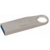 Kingston DataTraveler SE9 G2 3.0 128GB USB 3.0 Ezüst