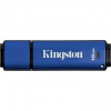 Kingston DataTraveler Vault Privacy 3.0 16 gigabájt (Management Ready)