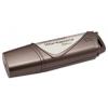 Kingston DataTraveler Workspace USB 3.0 32GB