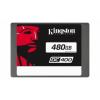 Kingston DC400 480GB SEDC400S37/480G