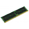 Kingston DDR3 1600MHz 16GB (KCP316RD4/16) KCP316RD4/16