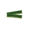 Kingston DDR3 16GB 1333MHz Kingston CL9 KIT2 (KVR13N9K2/16)