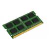 Kingston DDR3 16GB 1600MHz Kingston Reg ECC Low Voltage (KTD-PE316LV/16G)