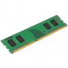Kingston DDR3 2GB 1600MHz Kingston SR x16 CL11 (KVR16N11S6/2)