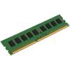Kingston DDR3 Kingston 4GB 1600MHz CL11 1.5V
