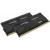 Kingston DDR4 16GB 4000MHz Kingston HyperX Predator Black CL19 KIT2 (HX440C19PB3K2/16)