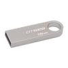 Kingston DTSE9H/16GB pendrive, USB2.0