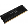 Kingston HX430C15PB3K2/8 8GB 3000MHz DDR4 RAM Kingston HyperX Predator CL15 (2X4GB) (HX430C15PB3K2/8)