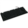 Kingston HyperX Alloy FPS Pro Gaming Keyboard