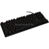 Kingston HyperX Alloy FPS Pro HX-KB4 (HX-KB4RD1-US/R1)