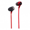Kingston HyperX Cloud Earbuds (HX-HSCEB)