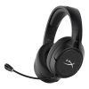 Kingston HyperX Cloud Flight S Wireless (HX-HSCFS-SG/WW)