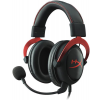 Kingston HyperX Cloud II KHX-HSCP
