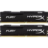 Kingston HyperX FURY 16GB (2x8GB) DDR4 2133MHz HX421C14FB2K2/16