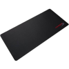 Kingston HyperX Fury S Pro Extra Large Mouse Pad (HX-MPFS-XL)