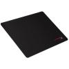 Kingston HyperX Fury S Pro Medium Mouse Pad (HX-MPFS-M)