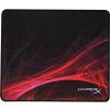 Kingston HyperX Fury S Pro Speed Medium Mouse Pad (HX-MPFS-S-M)