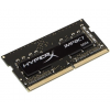 Kingston HyperX Impact DDR4 3200MHz 8GB CL20