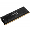 Kingston HyperX Predator 16GB (4x4GB) DDR4 3000MHz HX430C15PB3K4/16