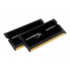 Kingston HyperX Predator 32GB (2x16GB) DDR4 3000MHz HX430C15PB3K2/32