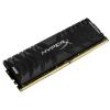 Kingston HyperX Predator 32GB DDR4 2666MHz HX426C13PB3K2/32