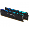Kingston HyperX Predator RGB DDR4-4000 16GB Kit2