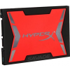Kingston HyperX Savage 960GB upgrade bundle kit SHSS3B7A/960G