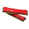Kingston HyperX Savage, DDR3-1600, CL9 - 8 GB Kit