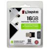 Kingston Kingston OTG 16GB USB 3.0 pendrive