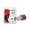 Kingston Kingston OTG 8GB USB2.0 pendrive