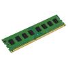 Kingston KVR16LN11/4 4GB 1600MHz DDR3 RAM Kingston CL11 (KVR16LN11/4)