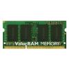 Kingston KVR16LS11/4 4GB 1600MHz DDR3L 1.35V Notebook RAM Kingston (KVR16LS11/4)