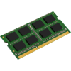 Kingston KVR16S11S6/2 2GB 1600MHz DDR3 Notebook RAM Kingston CL11 (KVR16S11S6/2)