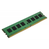 Kingston KVR21E15D8/8 8GB 2133MHz DDR4 RAM Kingston szerver memória CL15 (KVR21E15D8/8)