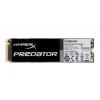 Kingston M.2 2280 KINGSTON HyperX Predator 480GB (SHPM2280P2/480G)