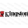 Kingston Memória DDR3L 4GB 1600MHz CL11 DIMM 1.35V