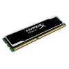 Kingston Memória HYPERX DDR3 8GB 1866MHz CL10 DIMM Fury Black