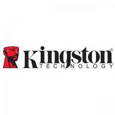 Kingston Memória HYPERX DDR4 16GB 3466MHz CL16 DIMM 1Rx8 (Kit of 2) Fury Black memória (ram)
