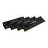 Kingston memory D4 3600 32GB C17 Kingston Hy K4 (HX436C17PB3K4/32)