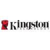Kingston Memory dedicated Kingston 16GB DDR4-2400MHz ECC Module