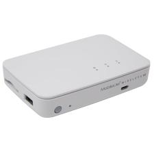 Kingston MobileLite Wireless G3 vezeték nélküli olvasó és vésztöltő power bank