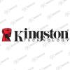 Kingston NB Memória HYPERX DDR4 4GB 2133MHz CL13 SODIMM Impact