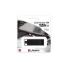 Kingston Pendrive, 128GB, 80 USB-C, KINGSTON