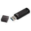 Kingston Pendrive 128GB, DT Elite G2 USB 3.0, fém (180/70)