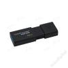 Kingston Pendrive 16GB, DT 100 G3 USB 3.0