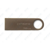 Kingston Pendrive 16GB, DT SE9, fém, Champagne
