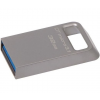 Kingston Pendrive 32GB Kingston DT Micro 3.1 USB3.1