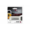 Kingston Pendrive, 64GB, USB 3.0, 135/40 MB/s, jelszavas védelemmel,